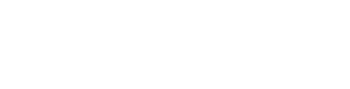 The Lutrinae